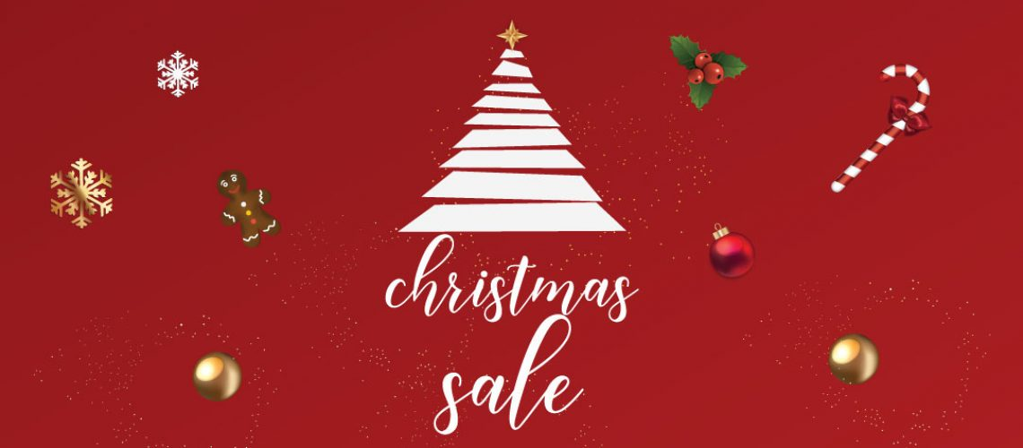 BAC066-Christmas-Sale_enews
